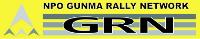 logo-grn.jpg